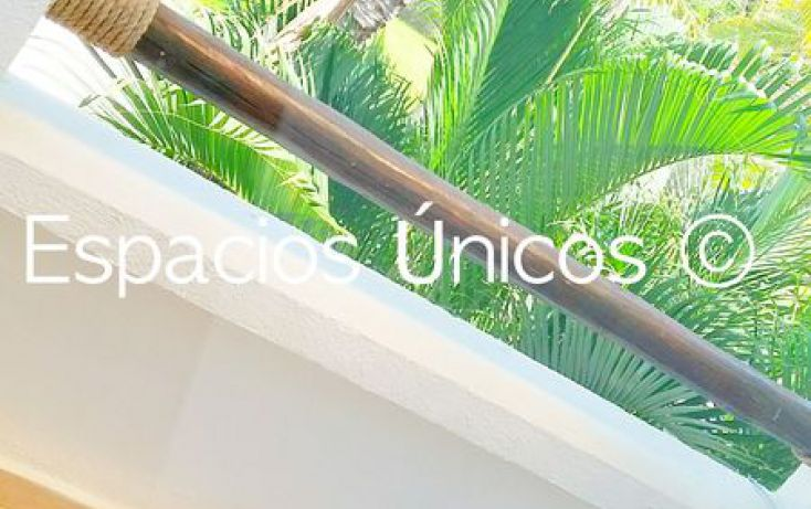 Foto de casa en venta en, playa diamante, acapulco de juárez, guerrero, 1481525 no 19