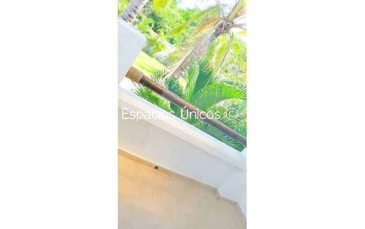 Foto de casa en venta en  , playa diamante, acapulco de juárez, guerrero, 1481525 No. 19