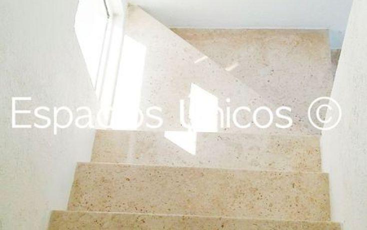 Foto de casa en venta en, playa diamante, acapulco de juárez, guerrero, 1481525 no 22