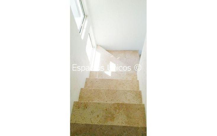 Foto de casa en venta en  , playa diamante, acapulco de juárez, guerrero, 1481525 No. 22