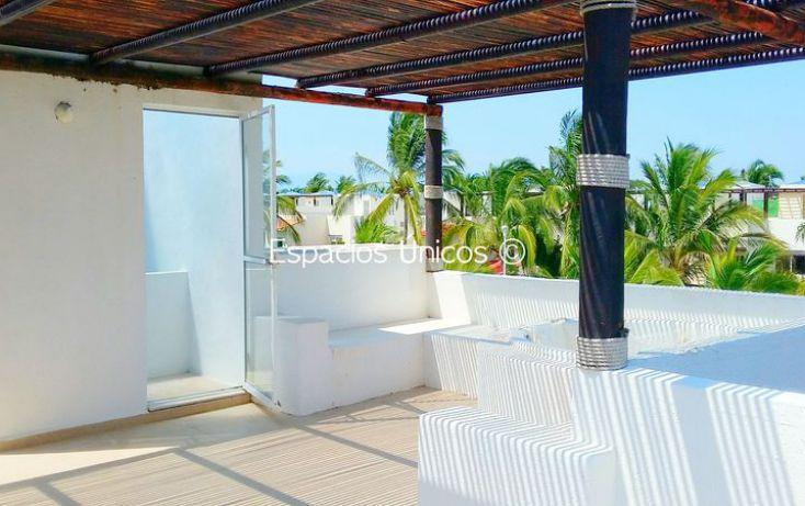 Foto de casa en venta en, playa diamante, acapulco de juárez, guerrero, 1481525 no 23