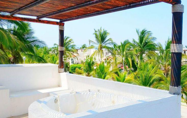 Foto de casa en venta en, playa diamante, acapulco de juárez, guerrero, 1481525 no 24