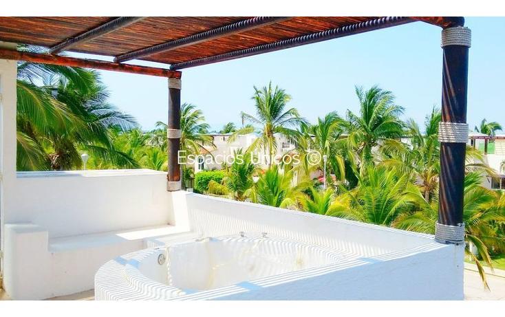 Foto de casa en venta en  , playa diamante, acapulco de juárez, guerrero, 1481525 No. 24