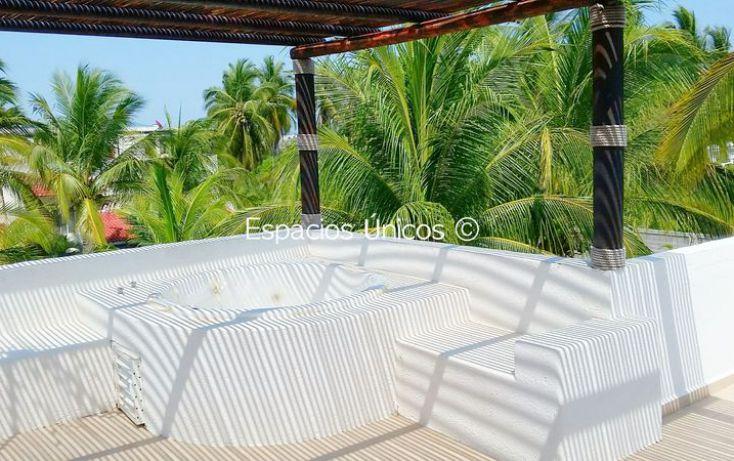 Foto de casa en venta en, playa diamante, acapulco de juárez, guerrero, 1481525 no 25