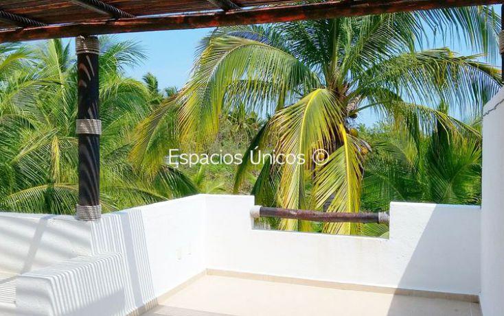 Foto de casa en venta en, playa diamante, acapulco de juárez, guerrero, 1481525 no 26