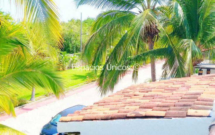 Foto de casa en venta en, playa diamante, acapulco de juárez, guerrero, 1481525 no 27