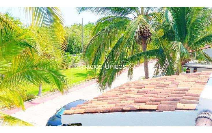 Foto de casa en venta en  , playa diamante, acapulco de juárez, guerrero, 1481525 No. 27