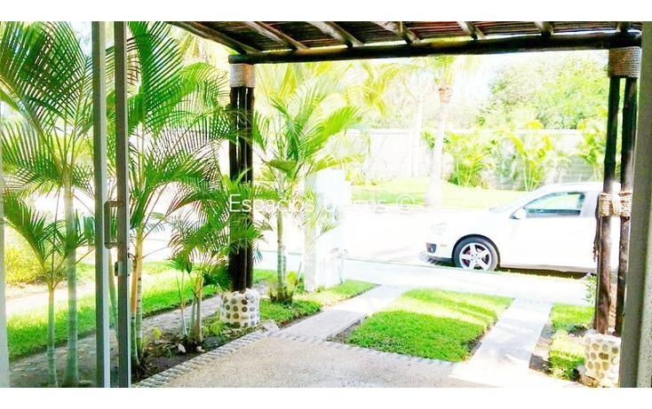 Foto de casa en venta en  , playa diamante, acapulco de juárez, guerrero, 1481525 No. 28