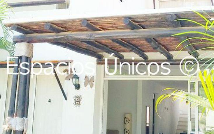 Foto de casa en venta en, playa diamante, acapulco de juárez, guerrero, 1481525 no 29