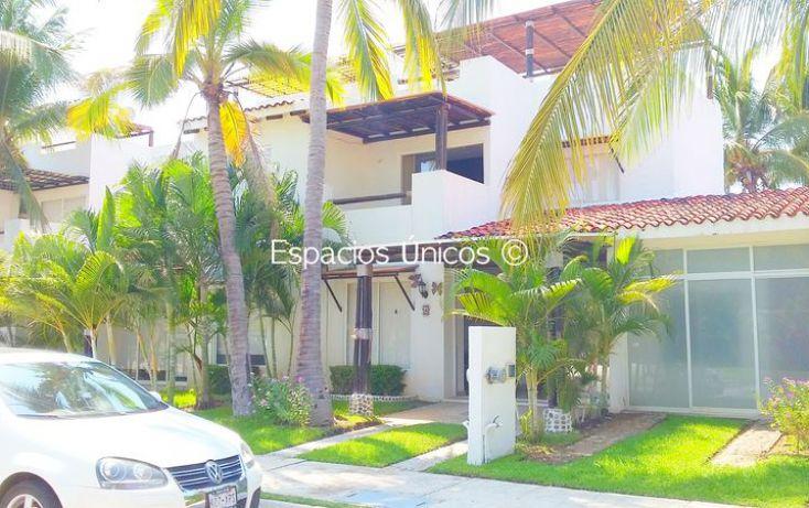 Foto de casa en venta en, playa diamante, acapulco de juárez, guerrero, 1481525 no 30