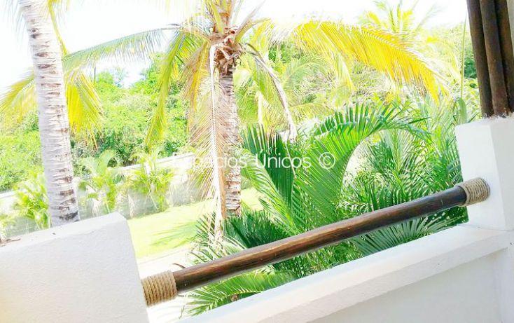 Foto de casa en venta en, playa diamante, acapulco de juárez, guerrero, 1481525 no 31