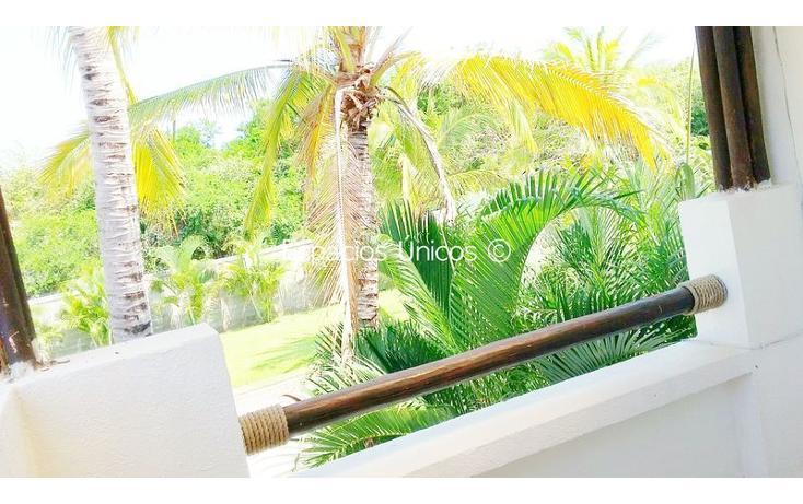 Foto de casa en venta en  , playa diamante, acapulco de juárez, guerrero, 1481525 No. 31
