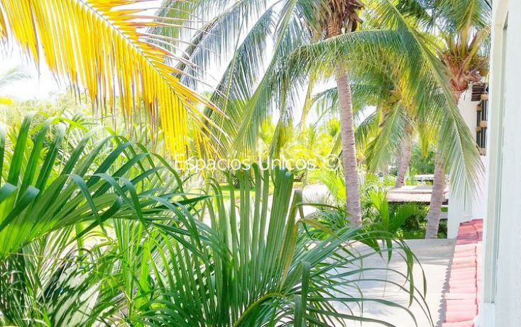 Foto de casa en venta en, playa diamante, acapulco de juárez, guerrero, 1481525 no 32