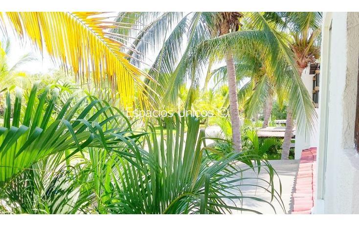 Foto de casa en venta en  , playa diamante, acapulco de juárez, guerrero, 1481525 No. 32