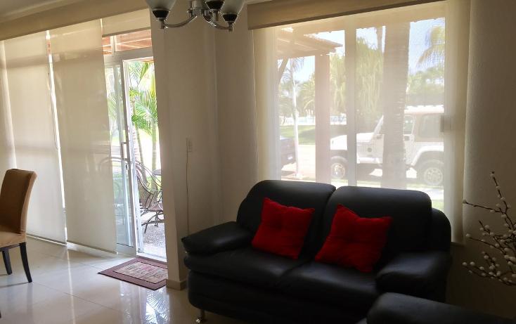Foto de casa en venta en  , playa diamante, acapulco de juárez, guerrero, 1481527 No. 02