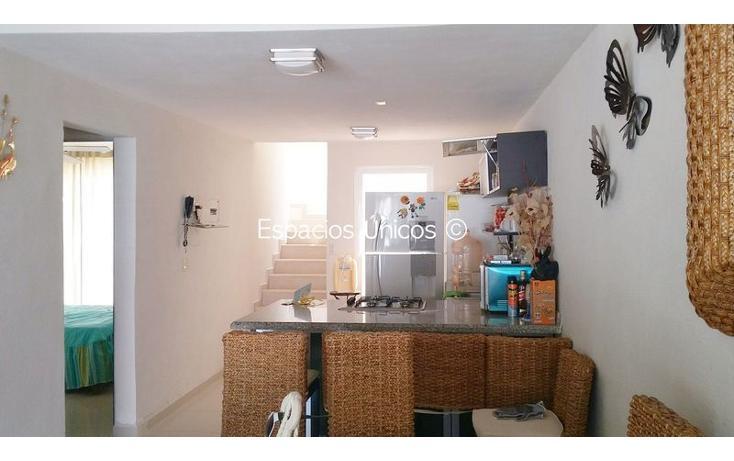 Foto de casa en venta en  , playa diamante, acapulco de juárez, guerrero, 1481527 No. 04