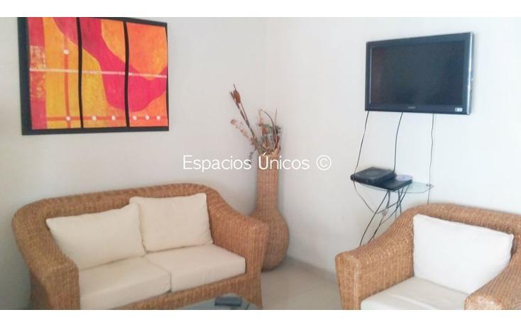 Foto de casa en venta en  , playa diamante, acapulco de juárez, guerrero, 1481527 No. 05