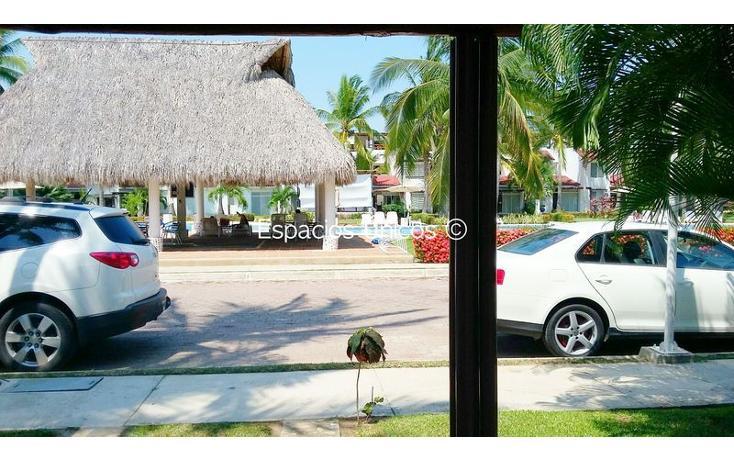 Foto de casa en venta en  , playa diamante, acapulco de juárez, guerrero, 1481527 No. 06