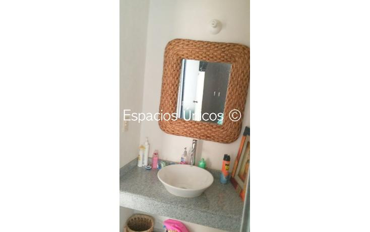 Foto de casa en venta en  , playa diamante, acapulco de juárez, guerrero, 1481527 No. 08