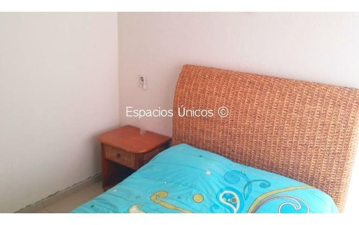 Foto de casa en venta en  , playa diamante, acapulco de juárez, guerrero, 1481527 No. 09