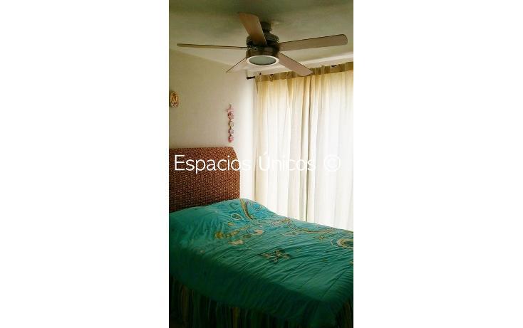 Foto de casa en venta en  , playa diamante, acapulco de juárez, guerrero, 1481527 No. 10