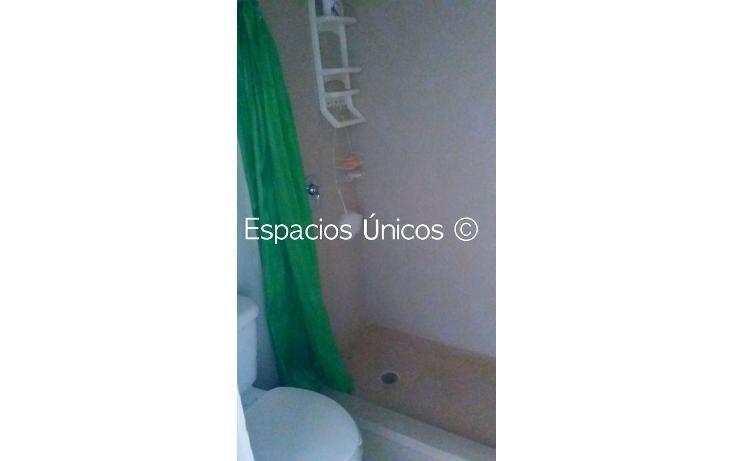 Foto de casa en venta en  , playa diamante, acapulco de juárez, guerrero, 1481527 No. 11