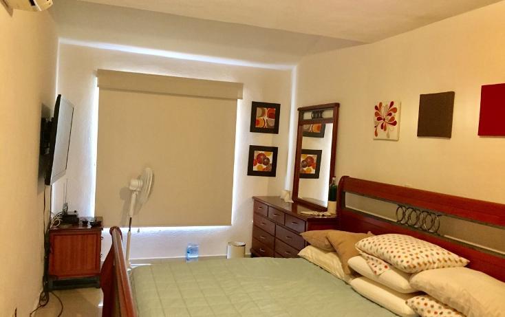 Foto de casa en venta en  , playa diamante, acapulco de juárez, guerrero, 1481527 No. 12