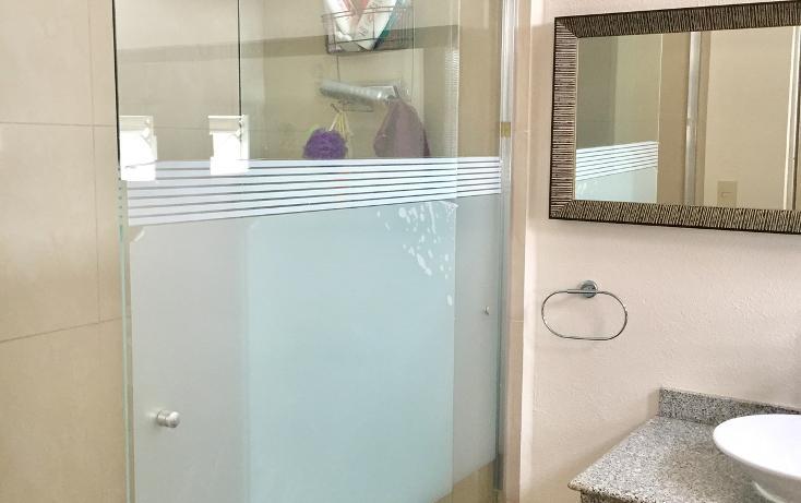 Foto de casa en venta en  , playa diamante, acapulco de juárez, guerrero, 1481527 No. 14