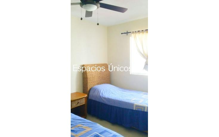 Foto de casa en venta en  , playa diamante, acapulco de juárez, guerrero, 1481527 No. 15