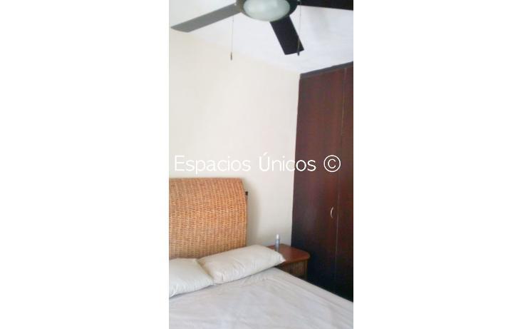 Foto de casa en venta en  , playa diamante, acapulco de juárez, guerrero, 1481527 No. 16