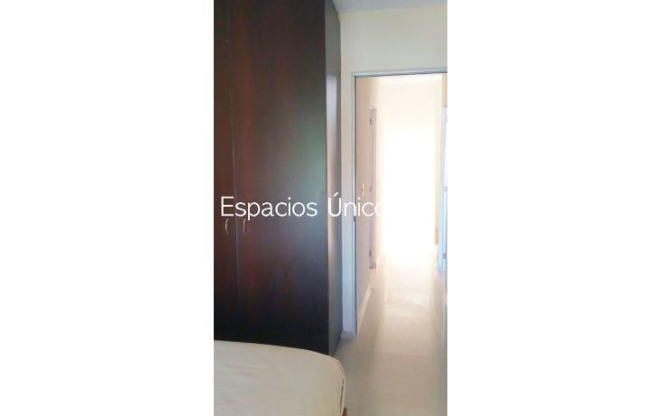 Foto de casa en venta en  , playa diamante, acapulco de juárez, guerrero, 1481527 No. 18
