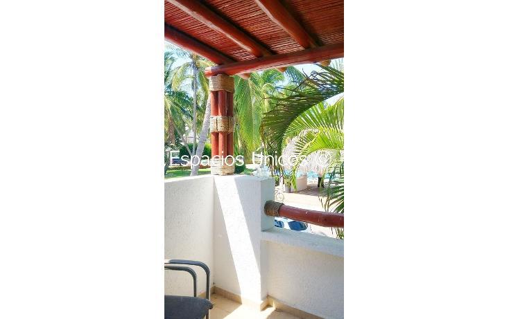 Foto de casa en venta en  , playa diamante, acapulco de juárez, guerrero, 1481527 No. 19