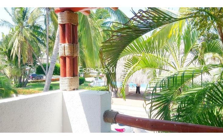Foto de casa en venta en  , playa diamante, acapulco de juárez, guerrero, 1481527 No. 20