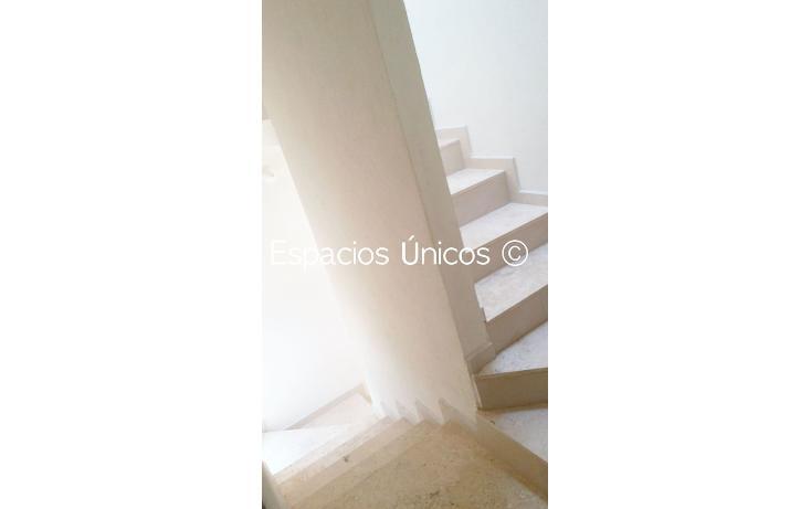Foto de casa en venta en  , playa diamante, acapulco de juárez, guerrero, 1481527 No. 21