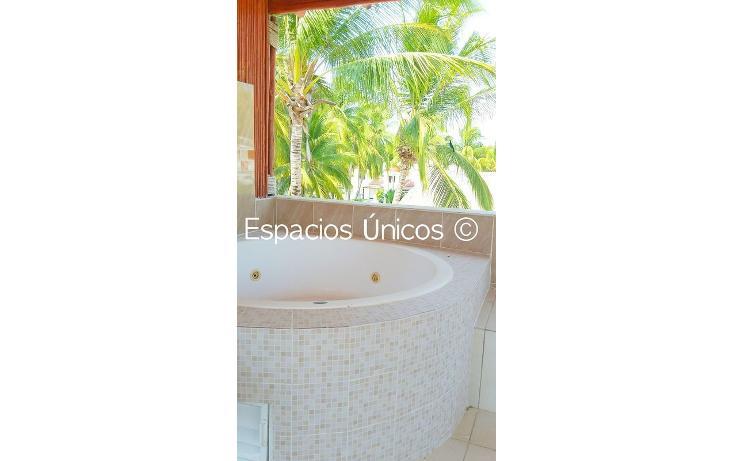 Foto de casa en venta en  , playa diamante, acapulco de juárez, guerrero, 1481527 No. 22