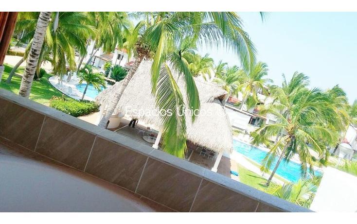 Foto de casa en venta en  , playa diamante, acapulco de juárez, guerrero, 1481527 No. 23