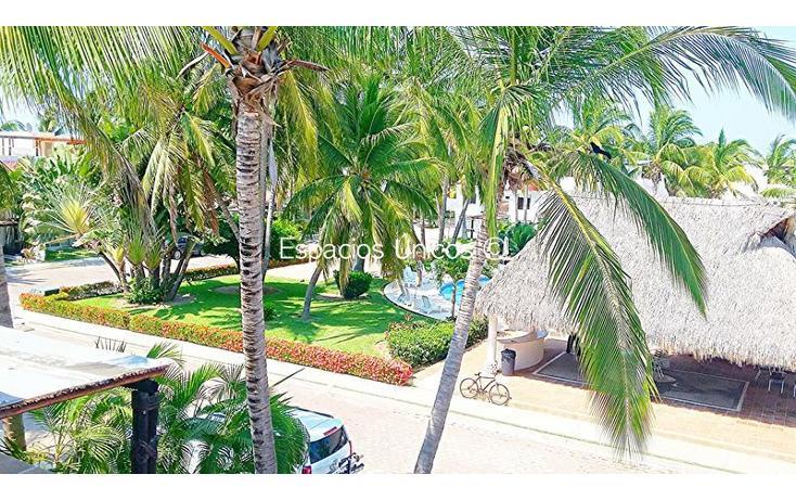Foto de casa en venta en  , playa diamante, acapulco de juárez, guerrero, 1481527 No. 24