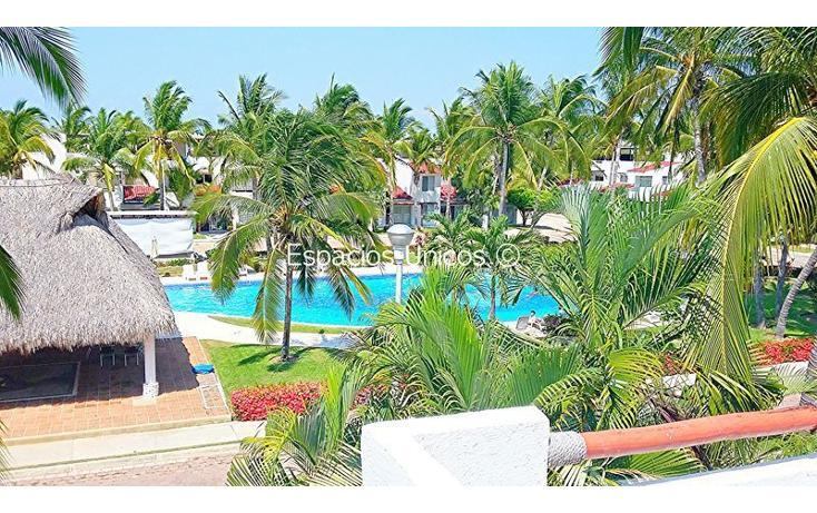 Foto de casa en venta en  , playa diamante, acapulco de juárez, guerrero, 1481527 No. 25