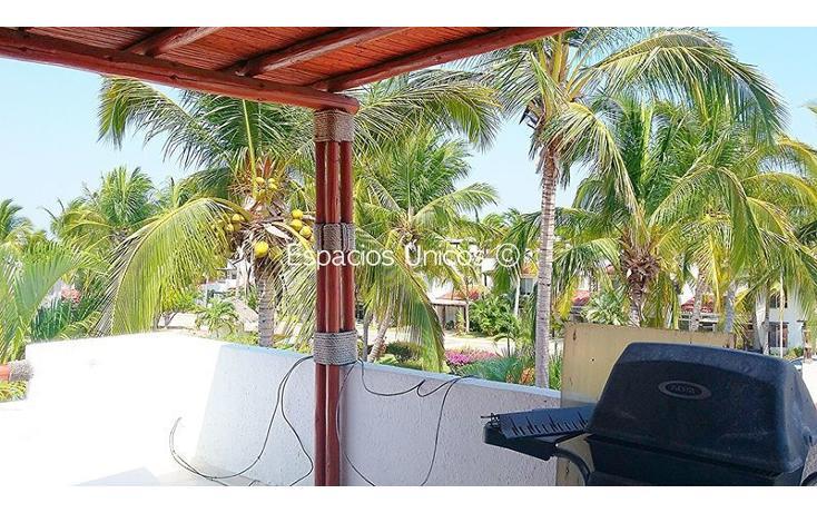 Foto de casa en venta en  , playa diamante, acapulco de juárez, guerrero, 1481527 No. 26