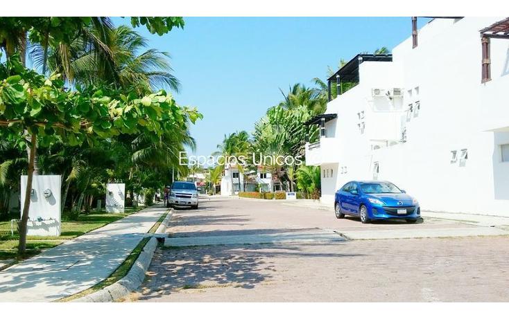 Foto de casa en venta en  , playa diamante, acapulco de juárez, guerrero, 1481527 No. 28
