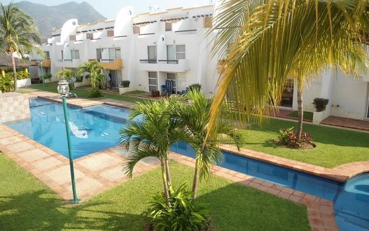 Foto de casa en venta en  , playa diamante, acapulco de juárez, guerrero, 1481531 No. 05
