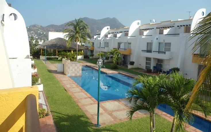 Foto de casa en venta en  , playa diamante, acapulco de juárez, guerrero, 1481531 No. 06