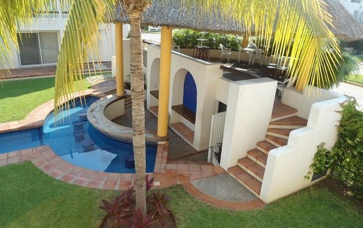 Foto de casa en venta en  , playa diamante, acapulco de juárez, guerrero, 1481531 No. 07