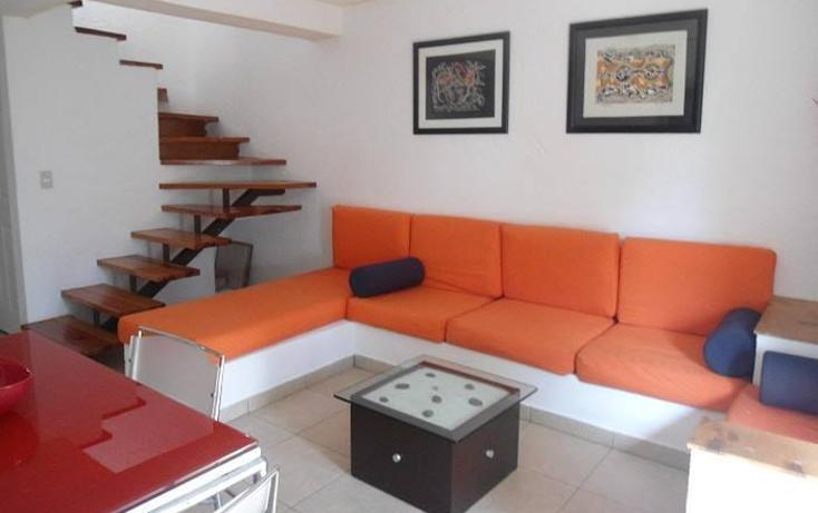 Foto de casa en venta en  , playa diamante, acapulco de juárez, guerrero, 1481531 No. 13