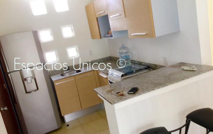 Foto de casa en venta en  , playa diamante, acapulco de juárez, guerrero, 1481551 No. 04