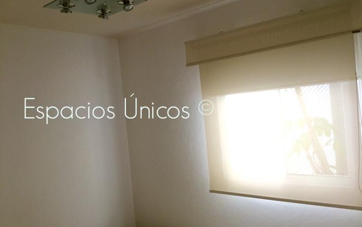 Foto de casa en venta en  , playa diamante, acapulco de juárez, guerrero, 1481551 No. 05