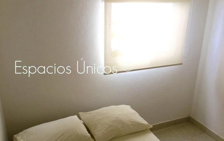 Foto de casa en renta en  , playa diamante, acapulco de juárez, guerrero, 1481553 No. 01