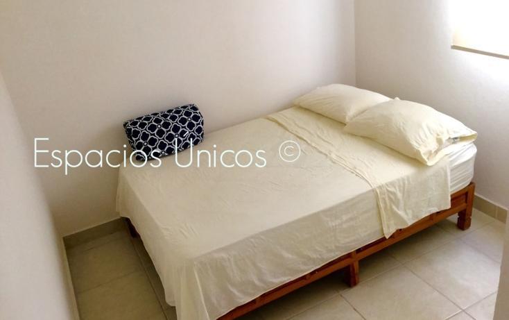 Foto de casa en renta en  , playa diamante, acapulco de juárez, guerrero, 1481553 No. 02
