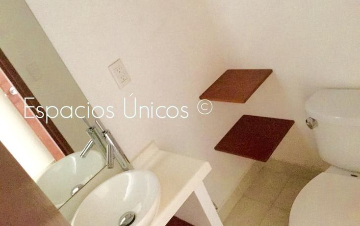 Foto de casa en renta en  , playa diamante, acapulco de juárez, guerrero, 1481553 No. 03