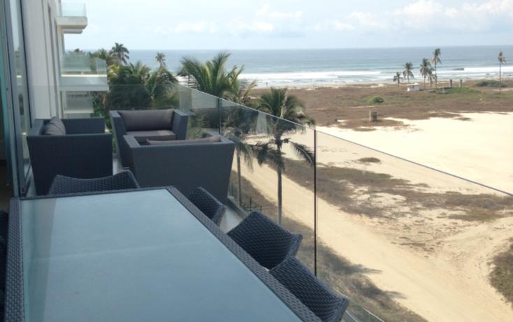 Foto de departamento en renta en  , playa diamante, acapulco de ju?rez, guerrero, 1481579 No. 02
